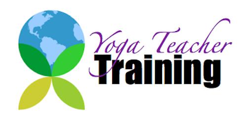 Curs instructor autorizat yoga cu Satya, februarie 2019