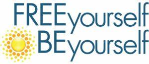 Free yourself - workshop eliberare emotionala